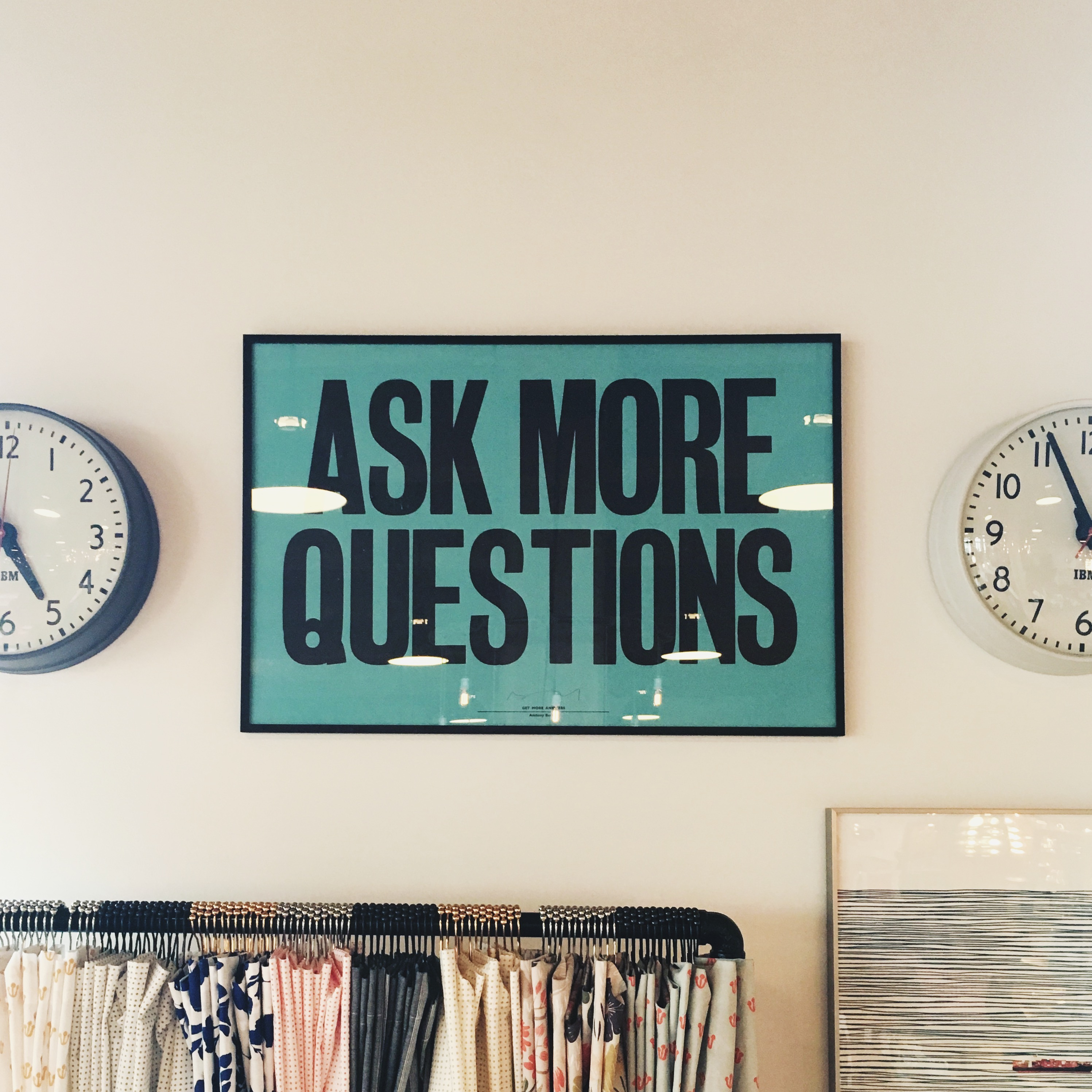 10 frequently asked questions when starting methotrexate