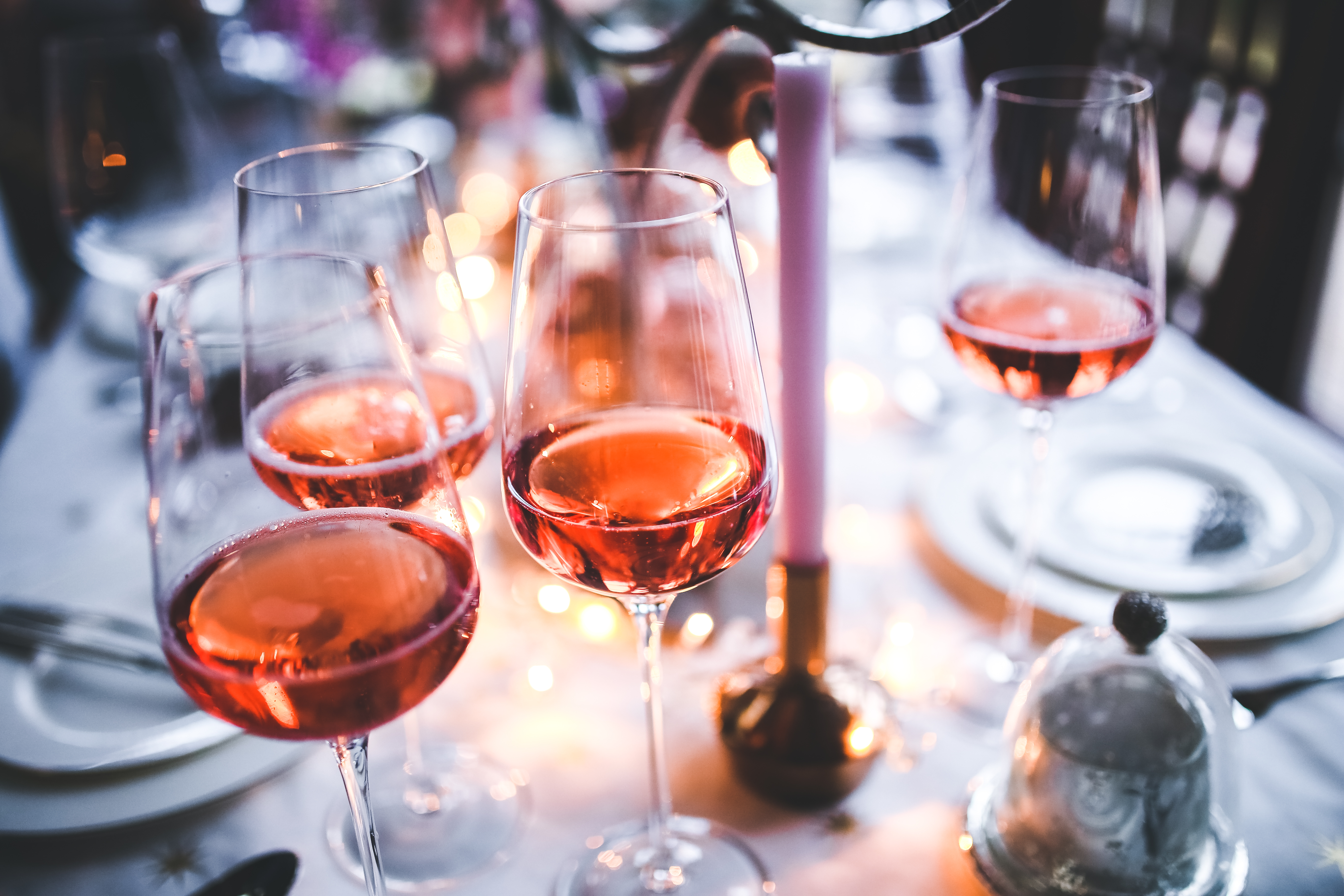How much alcohol is safe with methotrexate?