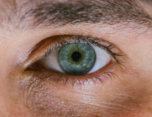 Will hydroxychloroquine damage my eyes?